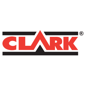 Clark Engineering Dumfries Logo