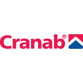 Cranab Logo Clark Engineering