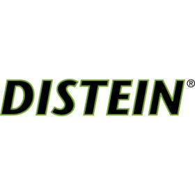 Distein Logo Clark Engineering