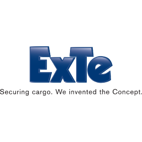 Exte Logo Clark Engineering