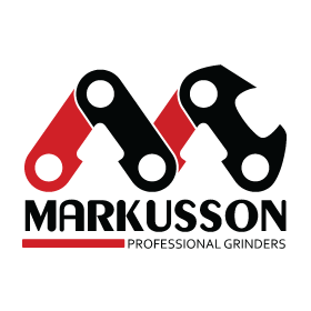 Markusson Logo Clark Engineering 2