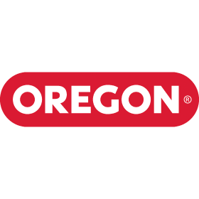 Oregon Clark Engineering Logo