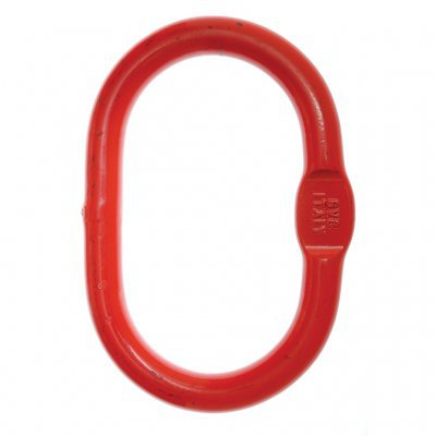 Lifting Ring