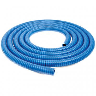 Hydraulic Oil Hose